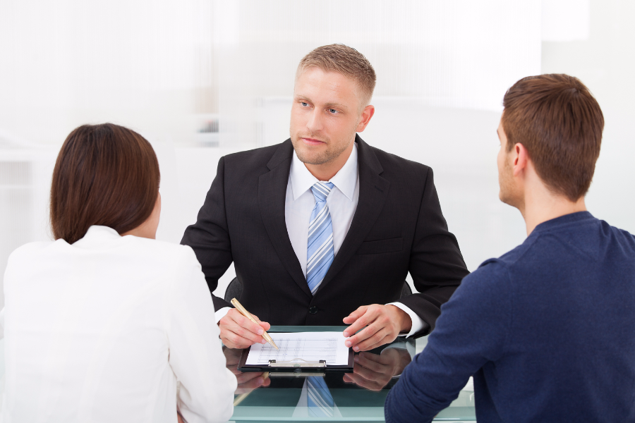 Anwalt partnervermittlung