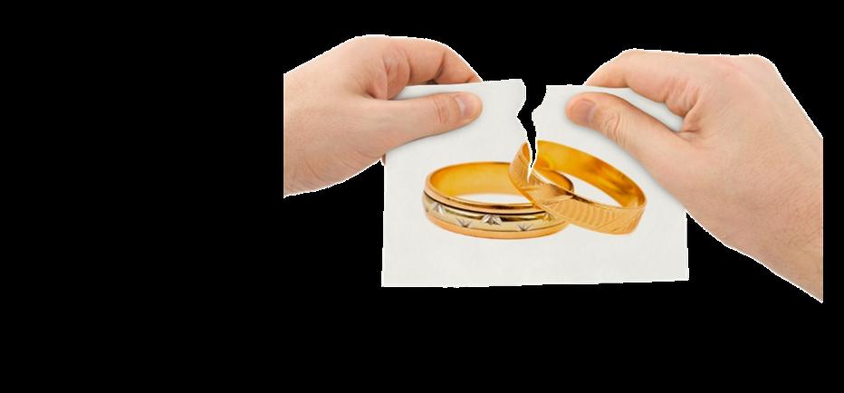 Kostenlose Scheidungsberatung